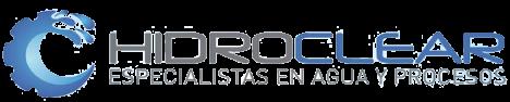 HidroClear